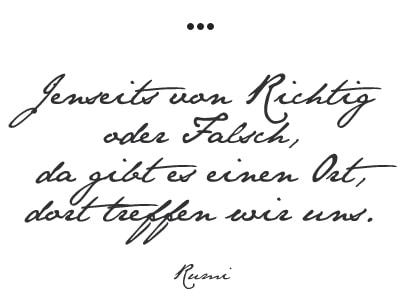 Brigitte WInkelhofer